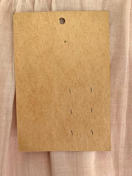 画像3: ヴィンテージベビーボタン