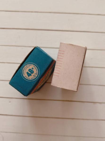 画像3: ミニチュアフードパッケージ(セットB)