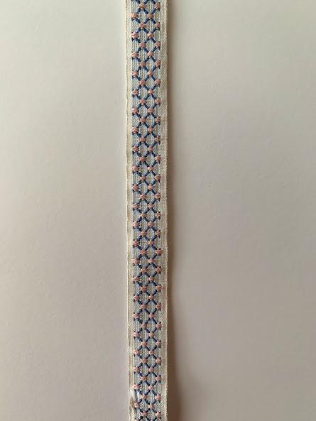 画像3: ヴィンテージトリム50cm